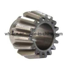 Stainless Steel Casting Farm Machinery Machining Parts (Lost Wax Casting)