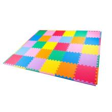 Modular Carpet Tiles Stair Carpet Tiles Bathroom Flooring Carpet Floor Tiles