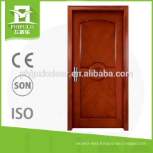 import export agents wanted buy fire rated commercial wood fire door products