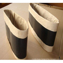 heat shrinkable sleeves for pipeline corrosion prevention(closed)