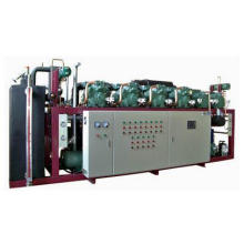 CO2 Units Made in China