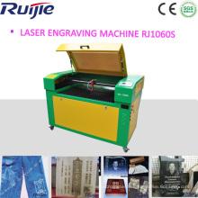Machine de découpe laser CNC pour l'acrylique (RJ1290)