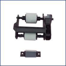 C9937-68001 HP M3027 3035 ADF Pickup Roller Nouveau
