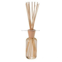 Rattan Stick for Aroma Diffuser in china, Reed Diffuser Stick