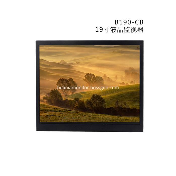 B190 Cb