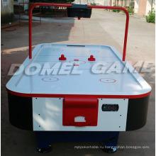 Воздушный хоккейный стол (DHT8A01)