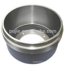 Top Quality SemiTruck Brake Drum 01075 311 03171 745