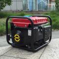 BISON (CHINA) Generador de energía con pequeño MOQ 950 Brushless Gasoline Generator