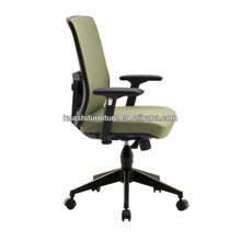 X3-52B-F full fabric reclining office mesh chairs
