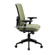 X3-52B-F full fabric reclining office mesh chairs