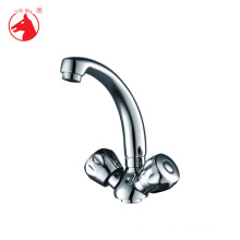 china supplier deck mounted wall mounted kitchen mixer taps