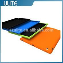 Hot selling projete seus próprios produtos de silicone para caixa de telefone celular com alta qualidade