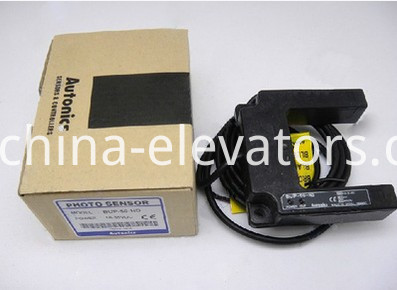 Photo Sensor for Hyundai Elevators BUP-50-HD