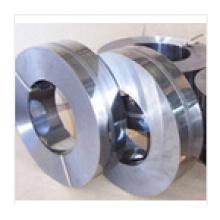 Faixa de Aço Inox 316 para Construção