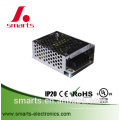 DC Switch Mode Power Supply enclosure 24V 36W for LED transformer
