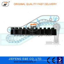 JFHyundai L47332118A Разграничение ступеней эскалатора (черный)