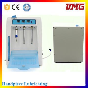 Dental Equipment Supplies Dental Lubricant Machine