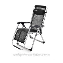 High Quality Fold Up Chairs Folding Beach Sleeping Chair Outdoor Furniture