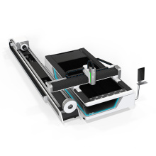 F3T  laser cutting machines for metal plate and pipe cnc laser cutting from factory supply lowest price