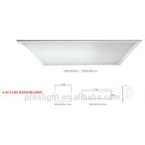 shenzhen ultra slim led panel light 600x600 price