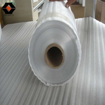 Heat Seal Laminated Aluminium Foil Jumbo Roll
