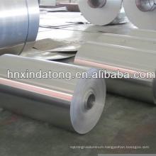 High Quality Aluminum Coil 3105