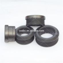 rodamiento mecánico de grafito de carbono