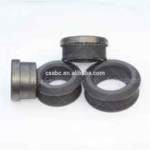 mechanical carbon graphite-bearing