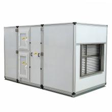Modular Type Clean Room Air Handler Unit