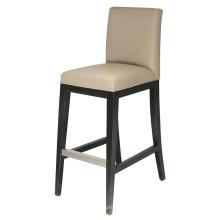 Hot vente chaise de barre d'hôtel de conception de loisirs