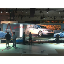 P3 SMD LED Display Board for Car Show (CE, FCC)