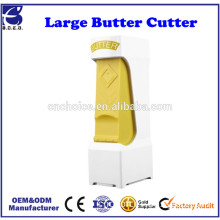 Butter Cutter Cheese Slicer with Stainless Steel Blade For Home Kitchen