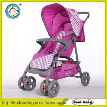 Alibaba China Lieferant Baby Jogger für Baby Kinderwagen