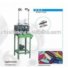 Máquina automática de bobinado