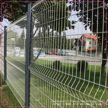 Fence Wire Products Offert avec une qualité élevée