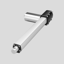 TOMUU 600mm Stroke Linear Actuator With Limit Switch