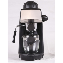 5 bar 4 Cups Espresso Coffee Maker
