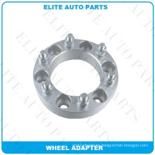 6 Lug Wheel Adapter for Car