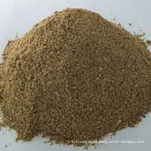 Meat Bone Meal 50% Protein Competitive Price