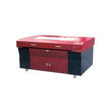Grabador láser serie SL6040 SL1216S