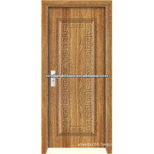 Durable kitchen door design JKD-M697 From China Top Brand KKD