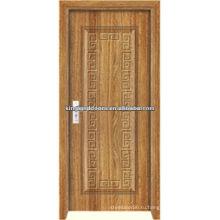 Дизайн дверей прочный кухня Top марки JKD-M697 из Китая KKD
