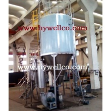 Sentrifugal Spray Drying Line