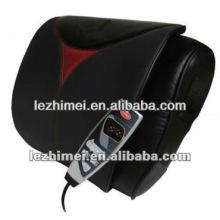 LM-703 удаленного управления тепла автомобиль массажер