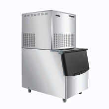 Top Quality Big Fish Flake Food Machine