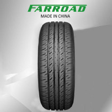HP Car tire215 / 40ZR17 88V