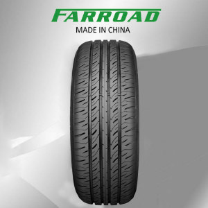 Pneu de carro HP215 / 40ZR17 88V