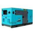 Chinese brand of diesel generator for sale