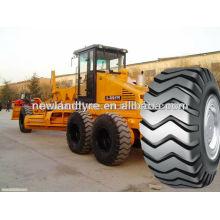 18.00-25 OTR Pneus 18.00-24 pneus para portos