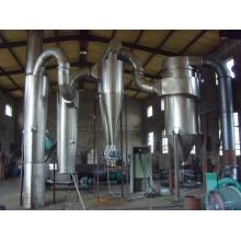 Qg Series Air Stream Dryer Machine